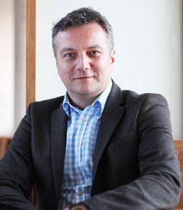 Ralf Neuber - Inhaber